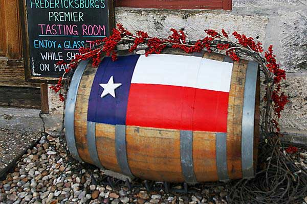 write off the vine texas wine news is back 2011 harvest trail go
