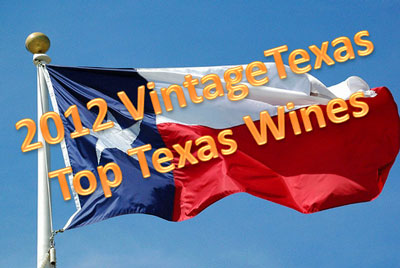 2012-Top-Texas-Wines