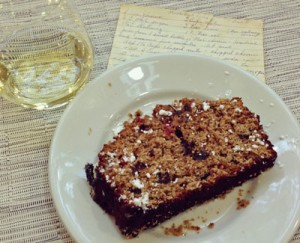 Methodist-Cake-and-Wine