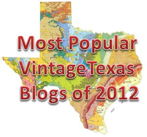 Most-Popular-Blogs-2012