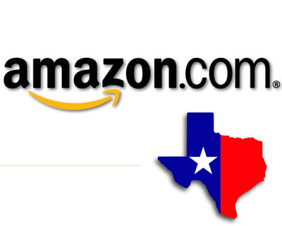 Amazon-Texas-Wine