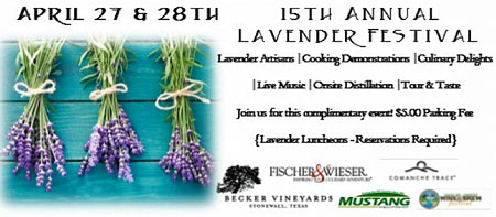 Becker-15th-Lavender-Fest