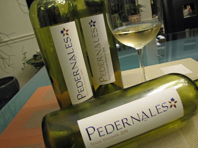 Pedernales-Cellars-Wines