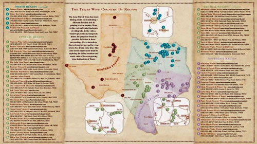 Texas-Wine-Industry-Growing