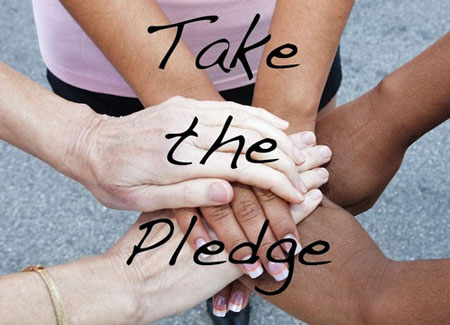 Take_the_Pledge