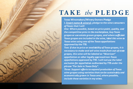 Take-the-Pledge-2