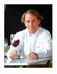 Sergio-Winemaker-FCV