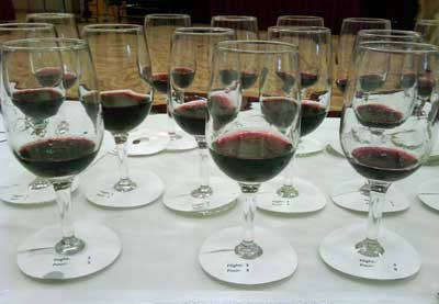 June2010-LoneStarWineCompetition