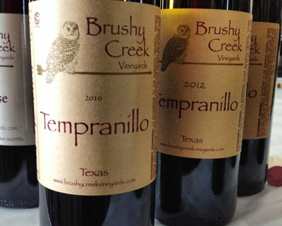 Brushy-Creek-Tempranillo