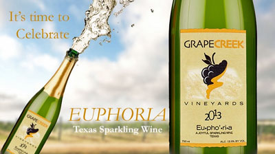 Grape-Creek-Euphoria-Releas