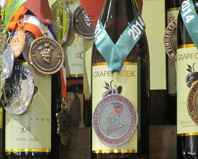 Grape-Creek-Medals