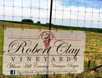 Robert-Clay-Vineyards