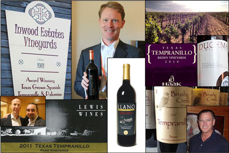 Tempranillo-Day-2014-Collag