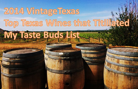2014-VintageTexas-Top-Wines