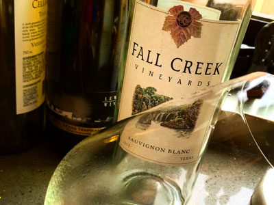 Fall-Creek-Sauvignon-Blanc