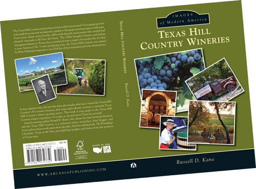 TX-HC-Wineries-Cover-Small