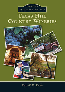 Texas-HC-Wineries_front