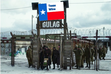 TexasWineGulag2