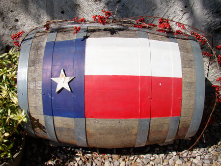 Texas-wine-barrel