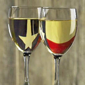 Texas-wine-glasses