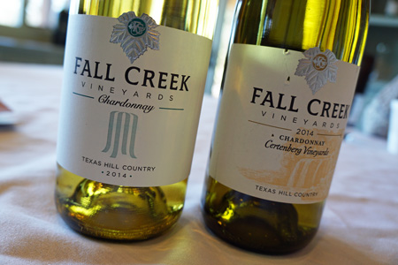 Fall-Creek-Chardonnay-2014