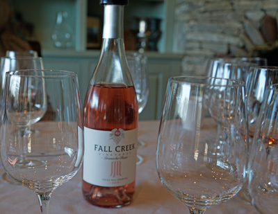 Fall-Creek-Grenache-Rose