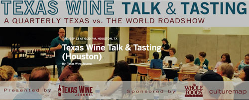 texas-wine-vs-the-world-low-res