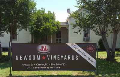 newsom-vineyards-at-comfort